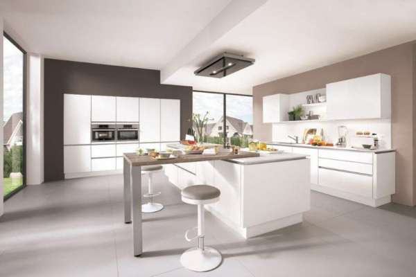 keukenrenovatie_Stolwijk_Olmkeukens_6.jpg