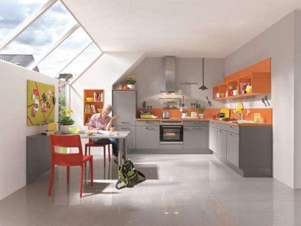 keukenrenovatie_Stolwijk_Olmkeukens_3.jpg