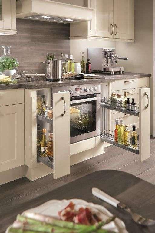 keukenrenovatie_Stolwijk_Olmkeukens_4.jpg