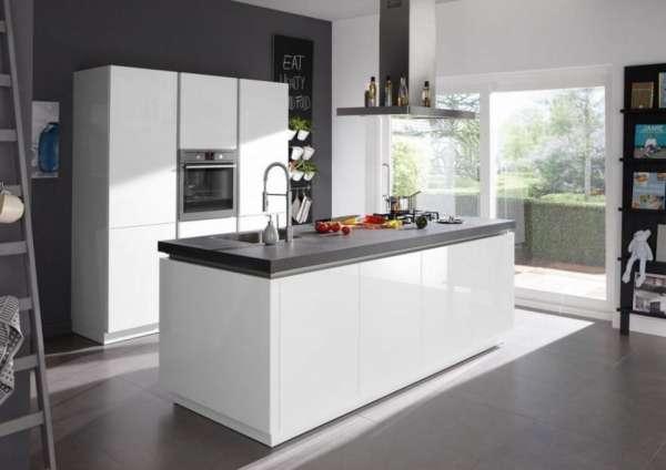 keukenrenovatie_Stolwijk_Olmkeukens_2.jpg