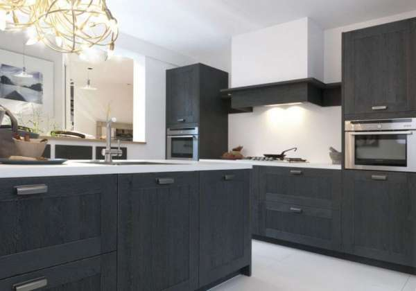 keukenrenovatie_Stolwijk_Olmkeukens_8.jpg