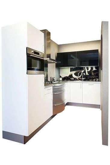 keukenrenovatie_Schijndel_Novium keukens Schijndel_9.jpg