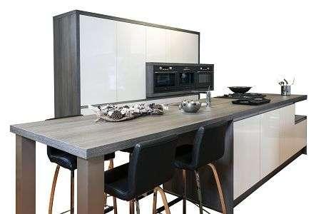 keukenrenovatie_Schijndel_Novium keukens Schijndel_8.jpg