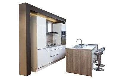 keukenrenovatie_Schijndel_Novium keukens Schijndel_7.jpg