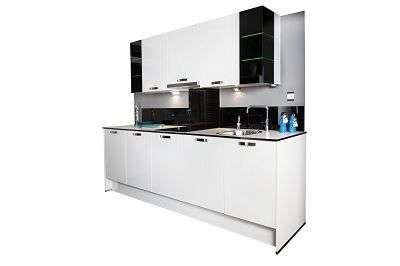 keukenrenovatie_Schijndel_Novium keukens Schijndel_6.jpg