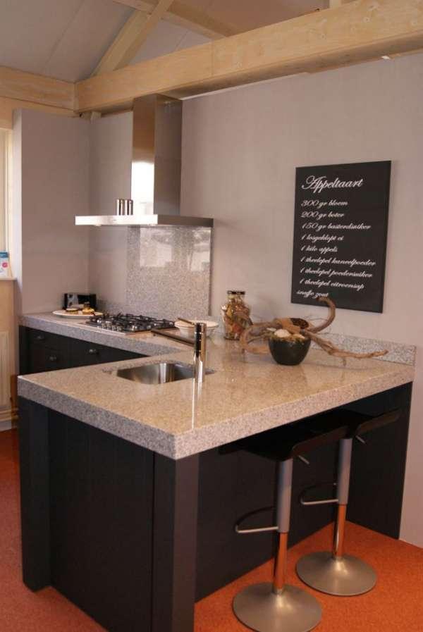 keukenrenovatie_Schijndel_Novium keukens Schijndel_4.jpg