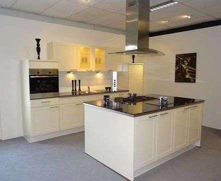 keukenrenovatie_Schijndel_Novium keukens Schijndel_2.jpg