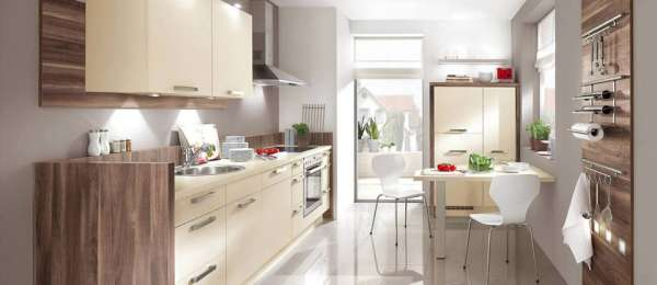 keukenrenovatie_Schijndel_Novium keukens Schijndel_3.jpg