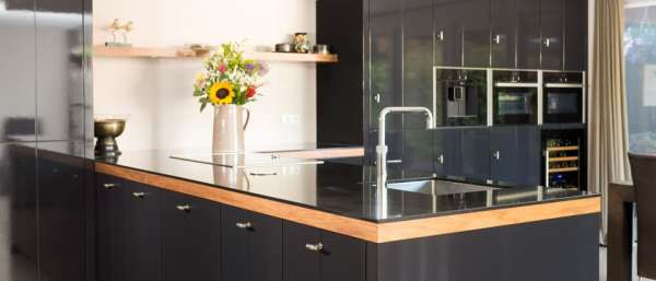 keukenrenovatie_Lunteren_NDR Keukens_12.jpg