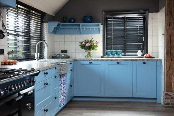 keukenrenovatie_Lunteren_NDR Keukens_6.jpg