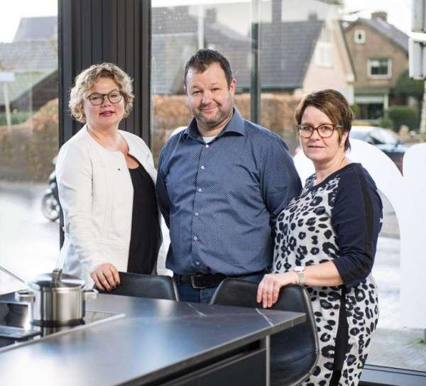 keukenrenovatie_Lunteren_NDR Keukens_3.jpg