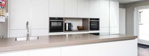 keukenrenovatie_Lunteren_NDR Keukens_11.jpg