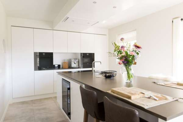 keukenrenovatie_Lunteren_NDR Keukens_2.jpg