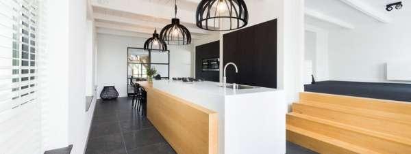 keukenrenovatie_Lunteren_NDR Keukens_10.jpg