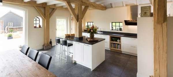 keukenrenovatie_Lunteren_NDR Keukens_7.jpg