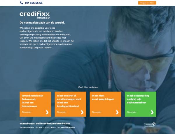 incassobureau_Leiden_Credifixx Incasso_4.jpg