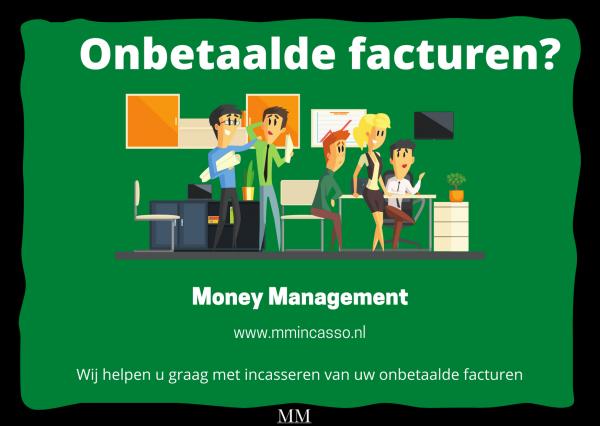 incassobureau_Amsterdam_Money Management_5.jpg