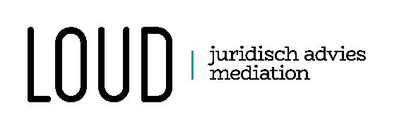 incassobureau_Uden_LOUD - Juridisch Advies_5.jpg