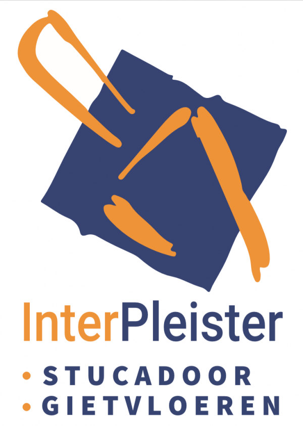 vloerlegger_Almere_InterPleister Stucadoorsbedrijf Almere Mét Showroom_3.jpg