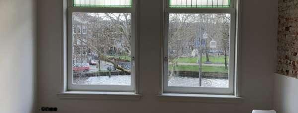 stukadoor_Leiden_Stucadoorsbedrijf Boon_6.jpg