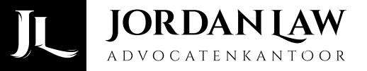 advocaat_Den Haag_Advocatenkantoor Jordan Law_2.jpg