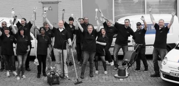 schoonmaakbedrijf_Den haag_B2-Clean B.V._2.jpg