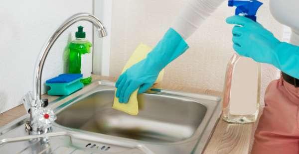 schoonmaakbedrijf_Rijswijk_His Glory Cleans_3.jpg