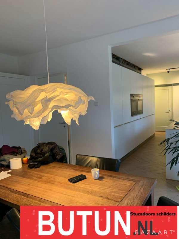 stukadoor_Zaandam_Butun.nl Stucadoors En Schilders Bedrijf _6.jpg