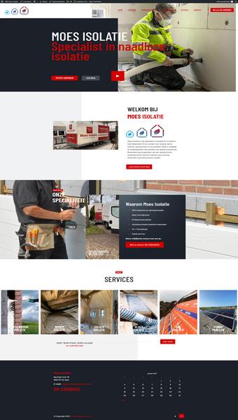 webdesign_Almere_PS Webdesign online_5.jpg