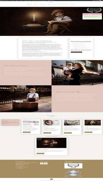 webdesign_Almere_PS Webdesign online_4.jpg