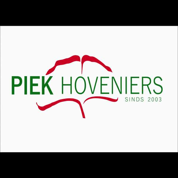hovenier_Baak_Piek hoveniers_2.jpg