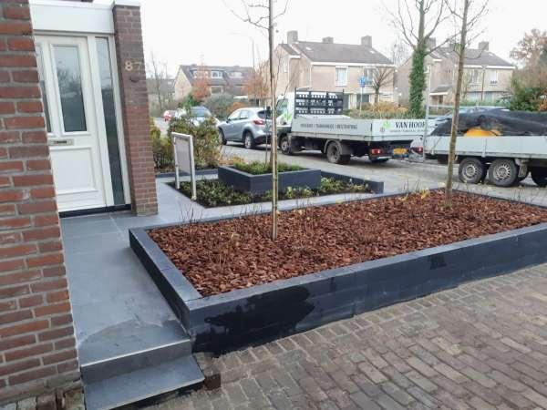 hovenier_Sint oedenrode_Van Hoof Hoveniers_42.jpg