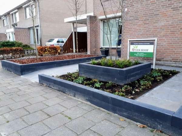 hovenier_Sint oedenrode_Van Hoof Hoveniers_43.jpg