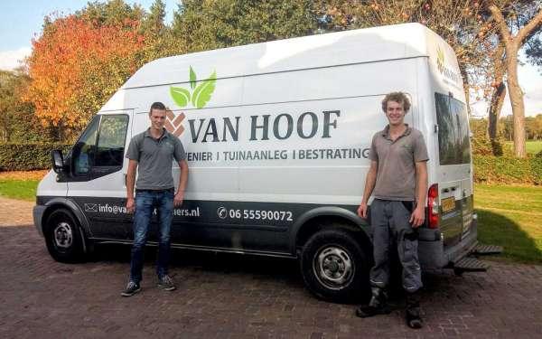 hovenier_Sint oedenrode_Van Hoof Hoveniers_5.jpg