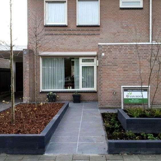 hovenier_Sint oedenrode_Van Hoof Hoveniers_35.jpg