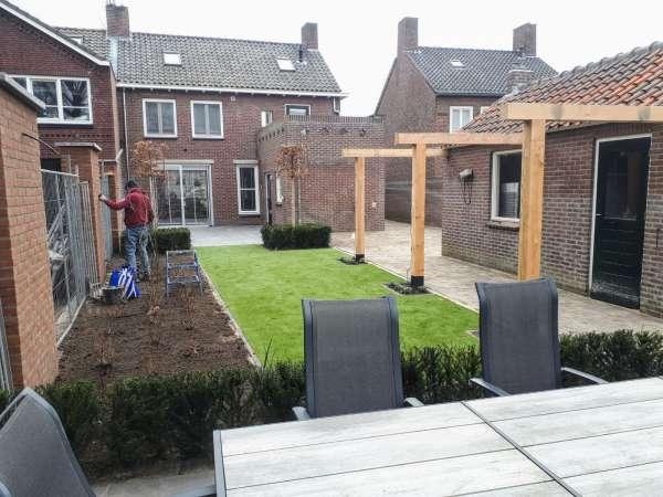 hovenier_Sint oedenrode_Van Hoof Hoveniers_32.jpg