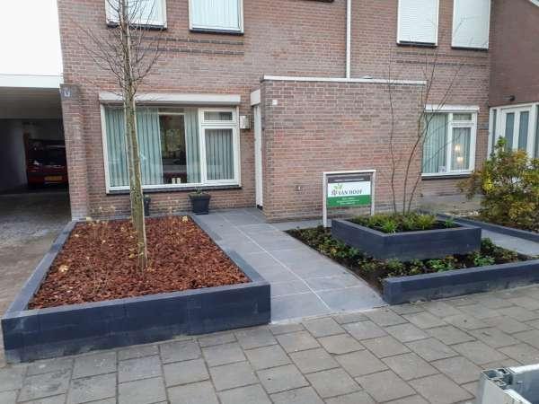 hovenier_Sint oedenrode_Van Hoof Hoveniers_41.jpg
