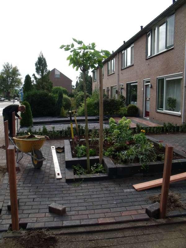 hovenier_Klarenbeek_Hoveniersbedrijf Harry de Winkel_6.jpg