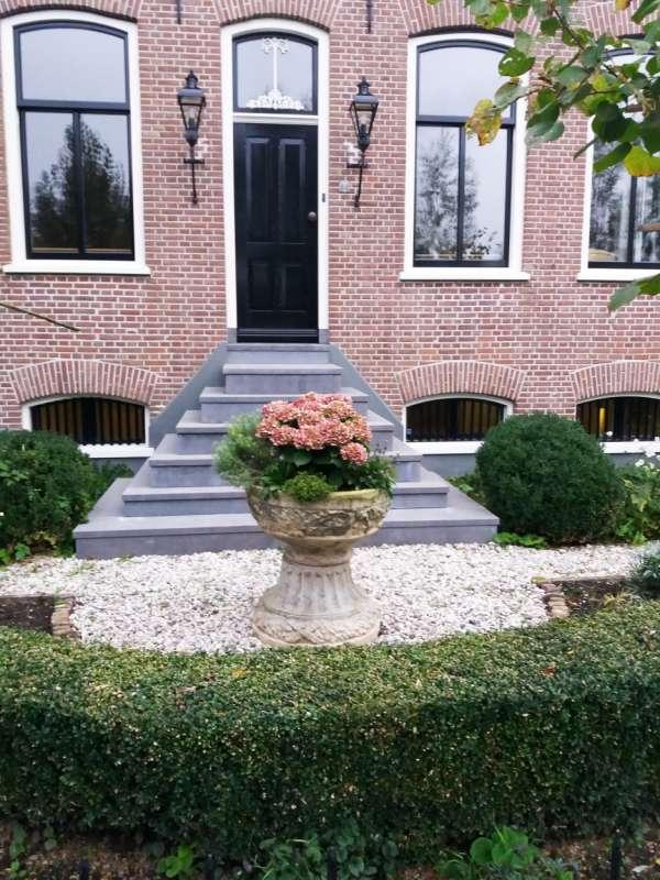 hovenier_Nieuwerkerk aan-den-ijssel_Hoveniersbedrijf De Zuidplas_2.jpg