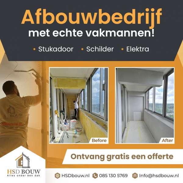 aannemer_Amsterdam_Klussenbedrijf HSD_2.jpg