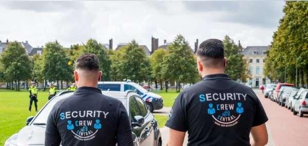 beveiliging_Zoetermeer_Security Crew Central B.V._3.jpg