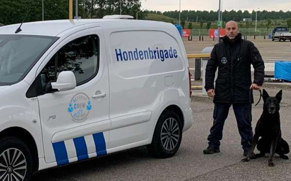 beveiliging_Zoetermeer_Security Crew Central B.V._4.jpg
