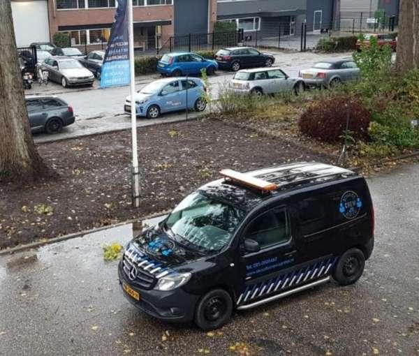 beveiliging_Zoetermeer_Security Crew Central B.V._5.jpg