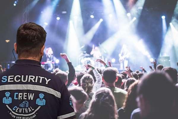 beveiliging_Zoetermeer_Security Crew Central B.V._6.jpg