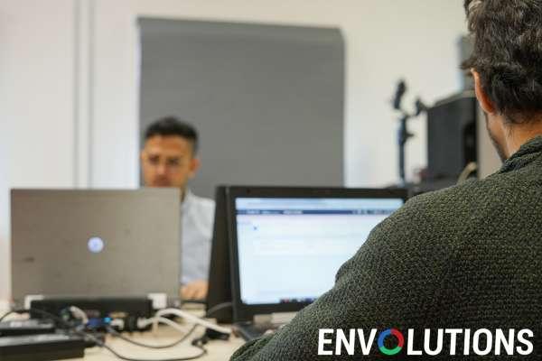 online-marketing_Nijmegen_Envolutions_3.jpg