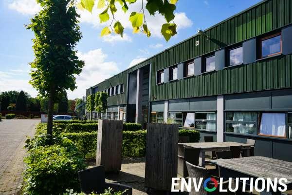 online-marketing_Nijmegen_Envolutions_7.jpg