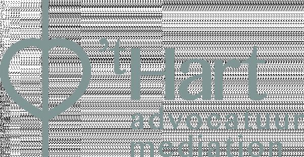 advocaat_Haarlem_'t Hart Advocatuur & Mediation_2.jpg
