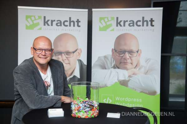seo-specialist_Dedemsvaart_Kracht Internet Marketing_2.jpg