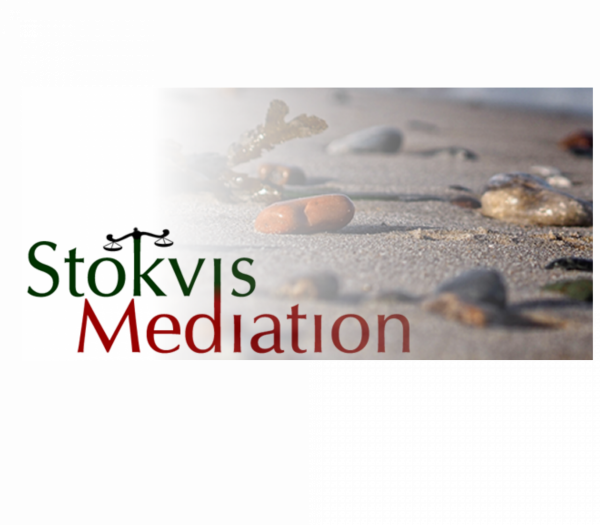 mediator_Arnhem_Stokvis Mediation_4.jpg