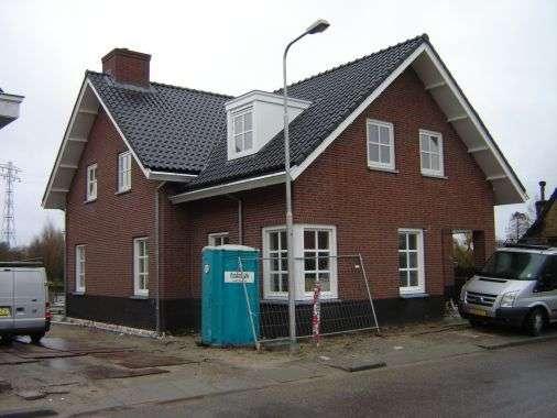 gevelrenovatie_Roosendaal_Van Beers Bouw & Metselwerken Roosendaal_2.jpg
